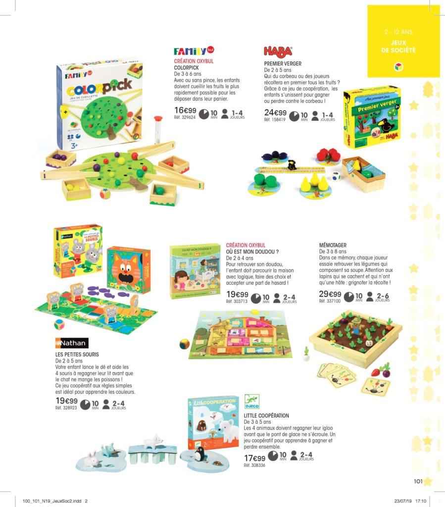 Catalogue-cadeaux-Noel-2019-0101