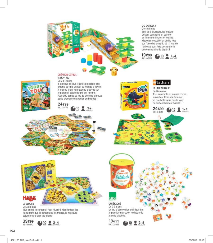 Catalogue-cadeaux-Noel-2019-0102