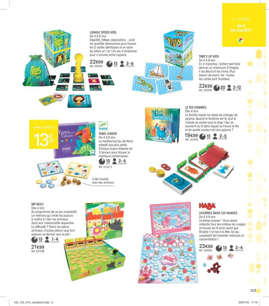 Catalogue-cadeaux-Noel-2019-0103