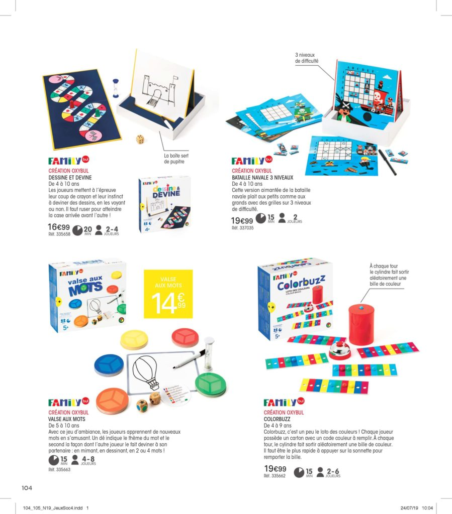Catalogue-cadeaux-Noel-2019-0104