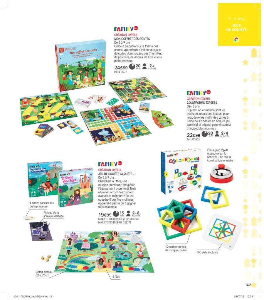 Catalogue-cadeaux-Noel-2019-0105