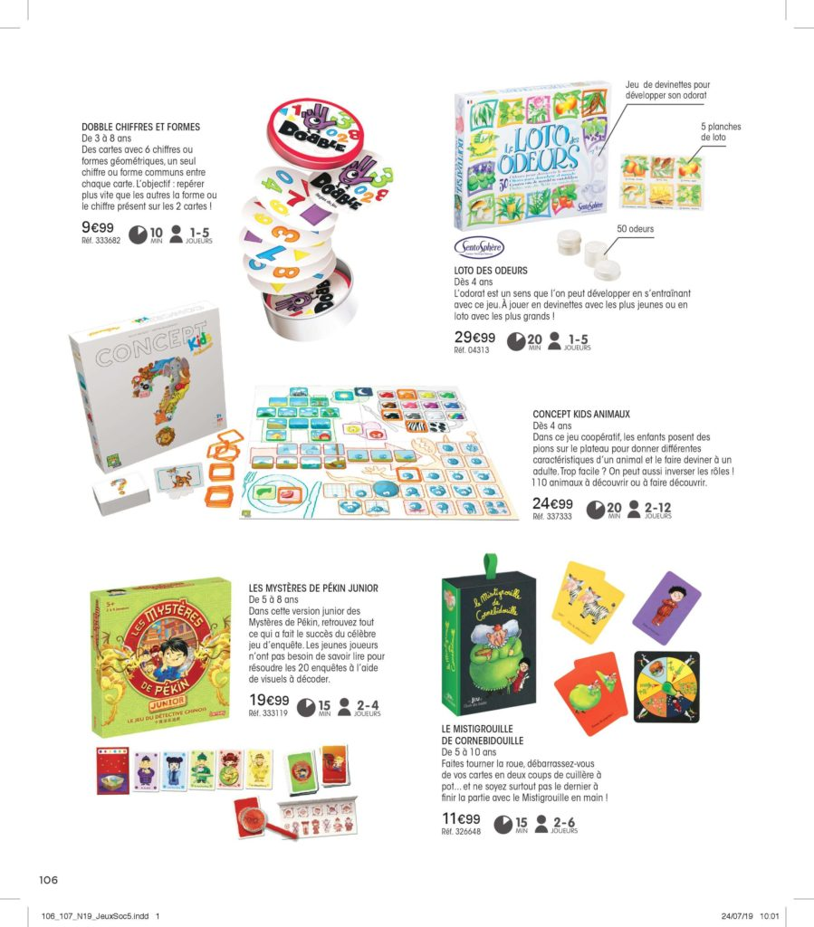 Catalogue-cadeaux-Noel-2019-0106