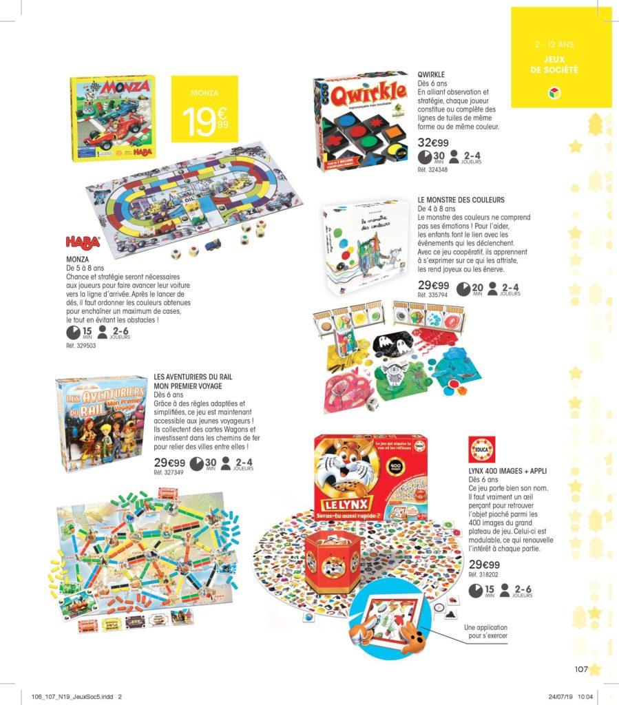 Catalogue-cadeaux-Noel-2019-0107