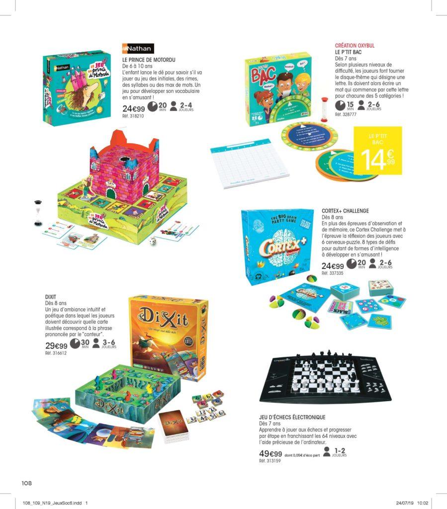 Catalogue-cadeaux-Noel-2019-0108