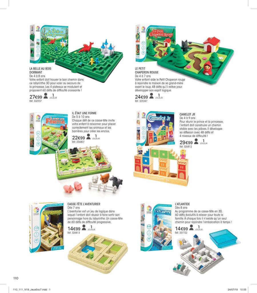 Catalogue-cadeaux-Noel-2019-0110