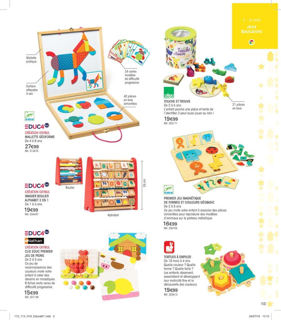 Catalogue-cadeaux-Noel-2019-0113