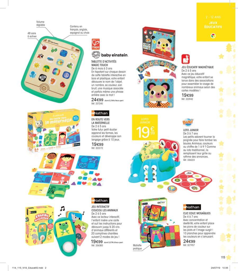 Catalogue-cadeaux-Noel-2019-0115