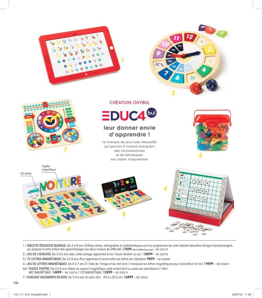 Catalogue-cadeaux-Noel-2019-0116