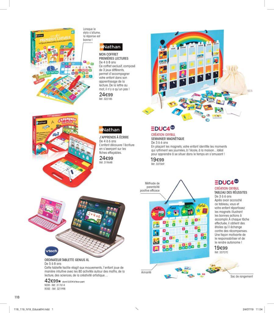 Catalogue-cadeaux-Noel-2019-0118