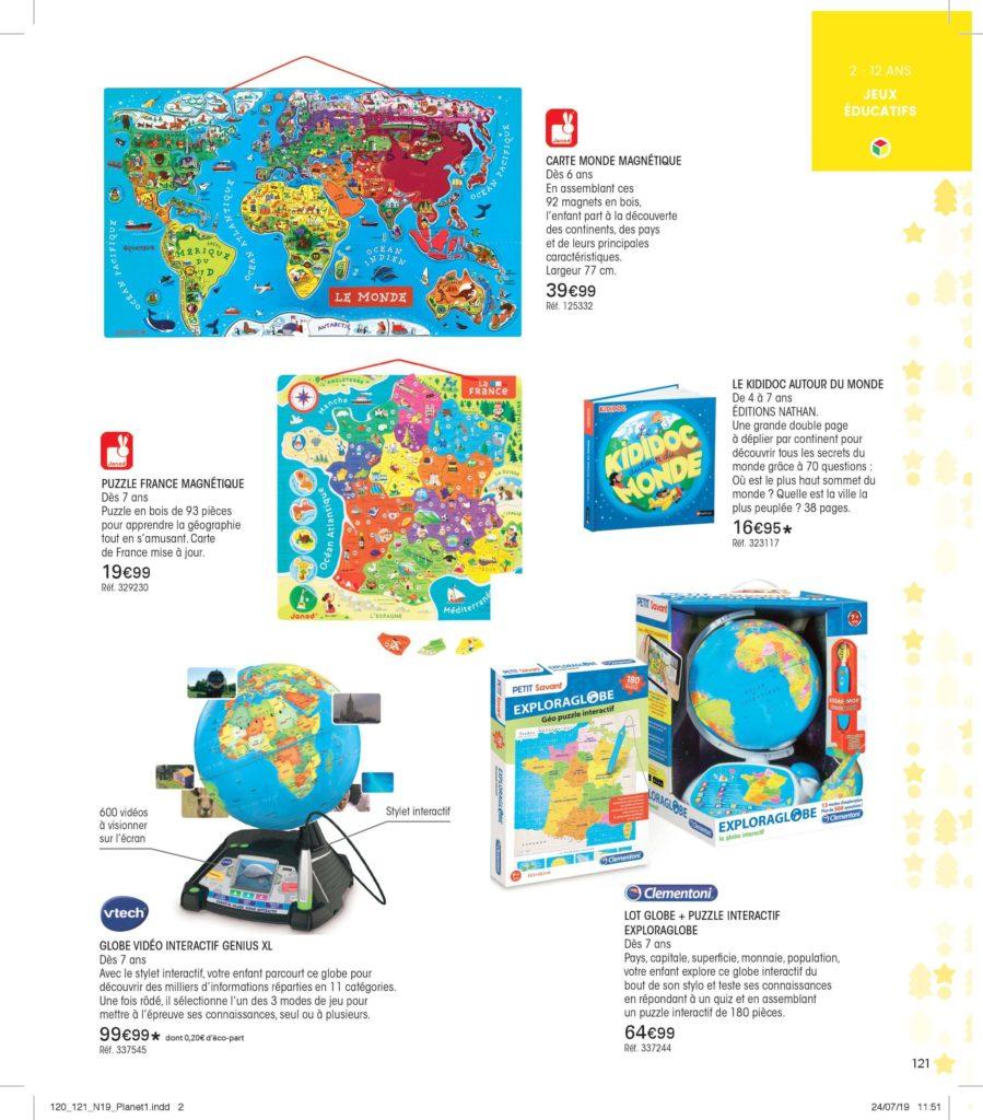 Catalogue-cadeaux-Noel-2019-0121