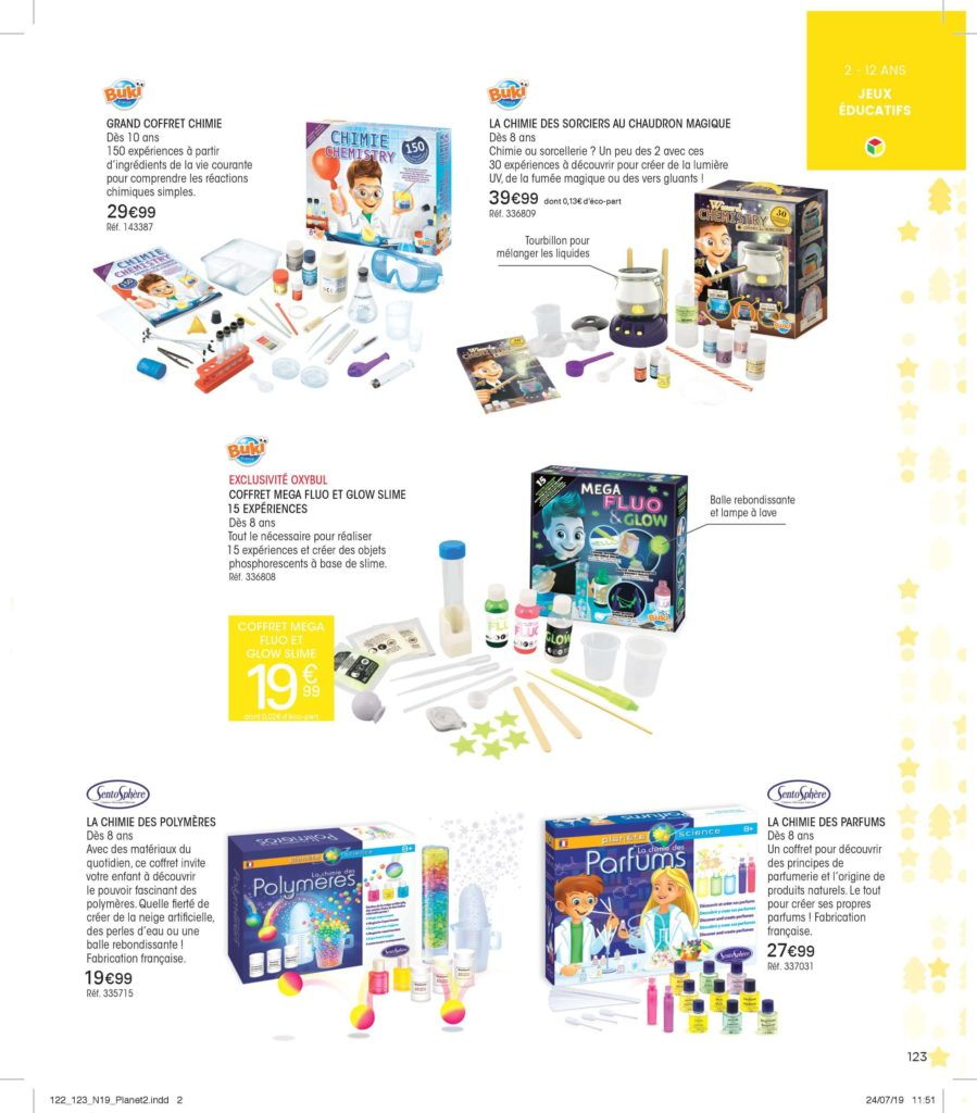 Catalogue-cadeaux-Noel-2019-0123