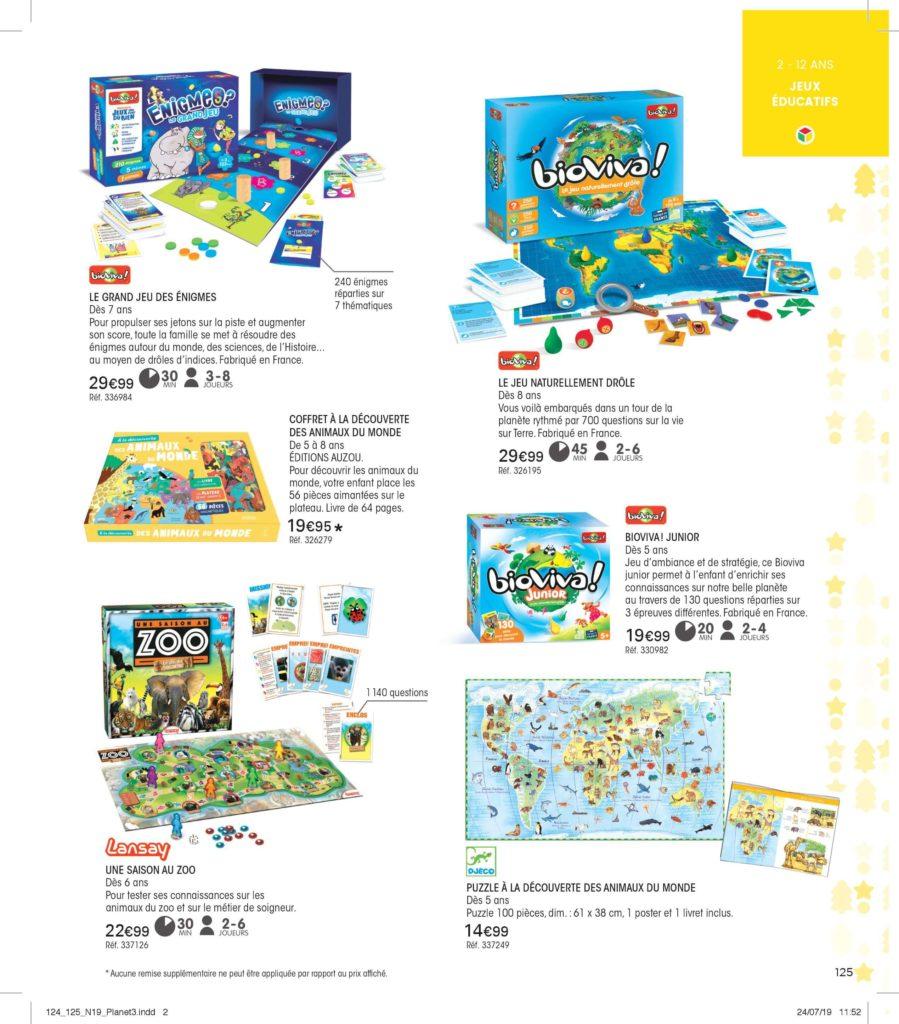 Catalogue-cadeaux-Noel-2019-0125