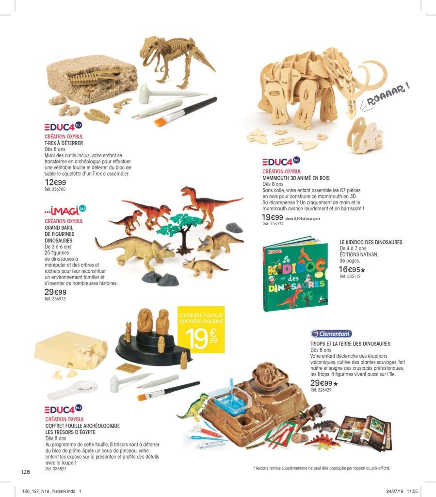 Catalogue-cadeaux-Noel-2019-0126