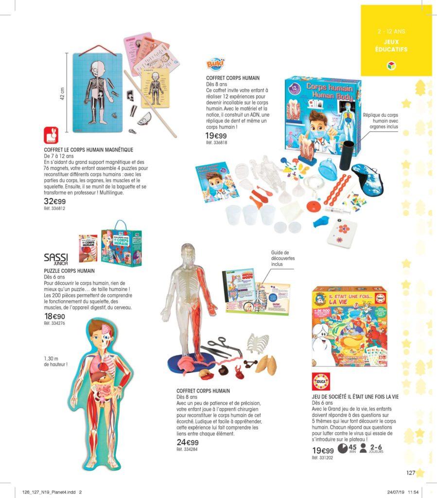Catalogue-cadeaux-Noel-2019-0127