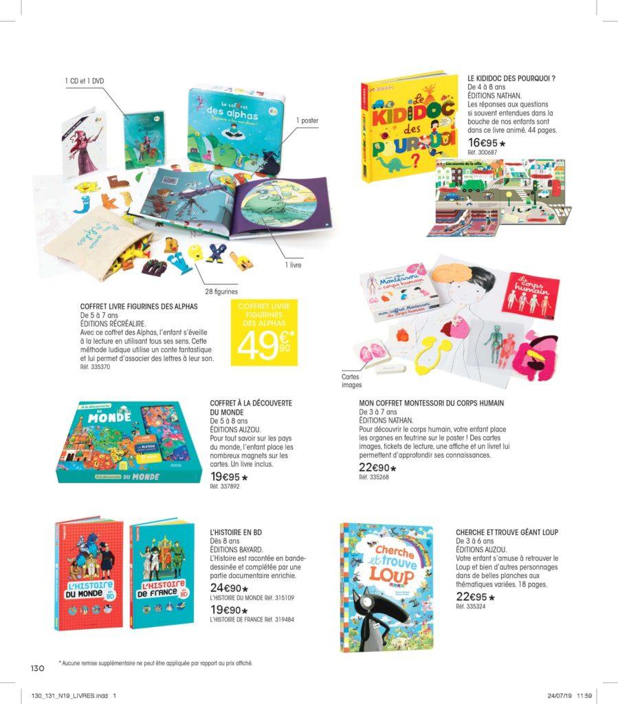 Catalogue-cadeaux-Noel-2019-0130