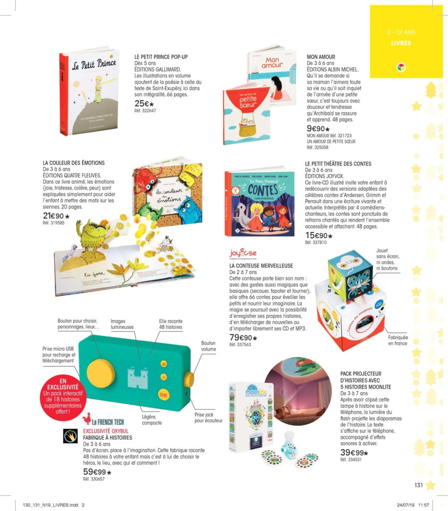Catalogue-cadeaux-Noel-2019-0131