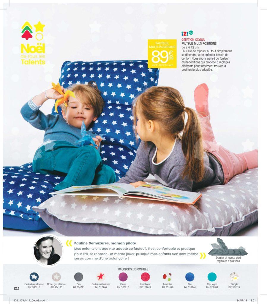 Catalogue-cadeaux-Noel-2019-0132