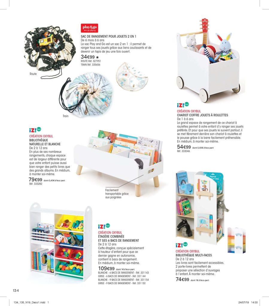 Catalogue-cadeaux-Noel-2019-0134