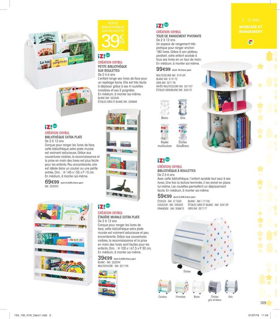 Catalogue-cadeaux-Noel-2019-0135