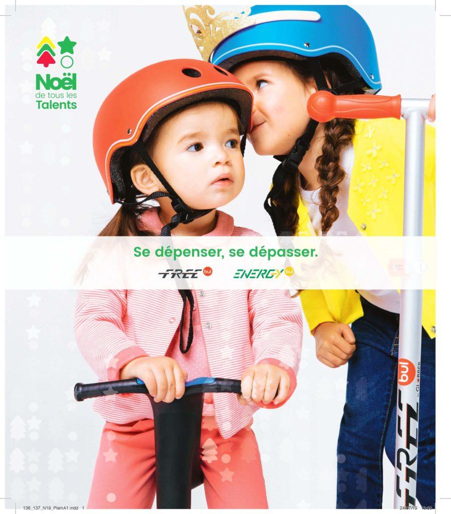 Catalogue-cadeaux-Noel-2019-0136