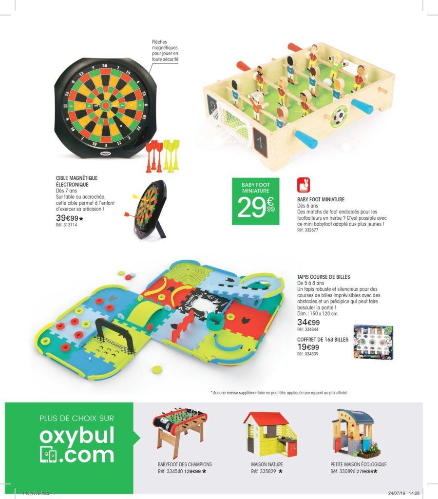 Catalogue-cadeaux-Noel-2019-0146