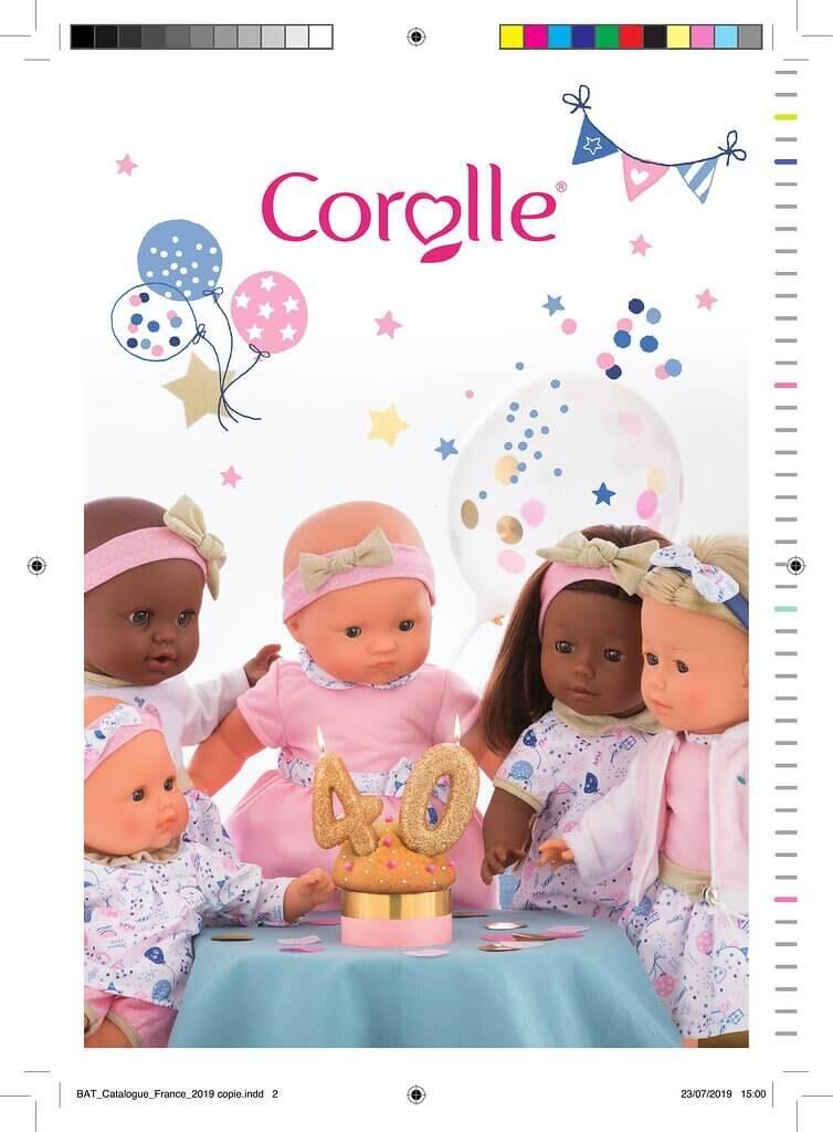 catalogue-corolle-france-noel-2019-02