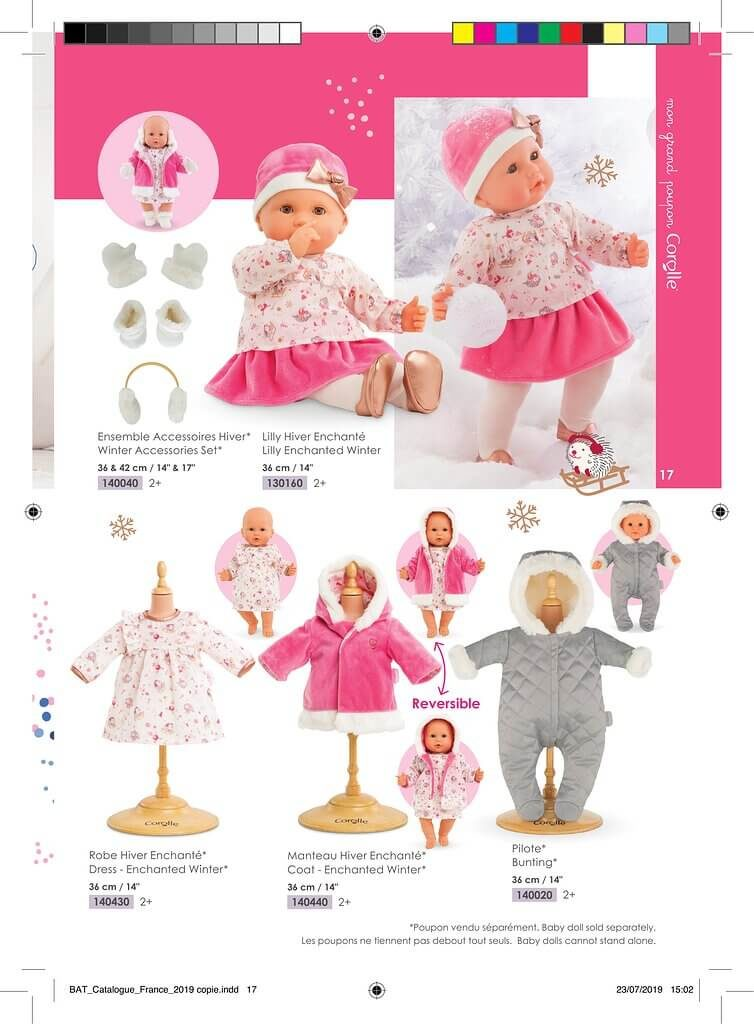catalogue-corolle-france-noel-2019-17