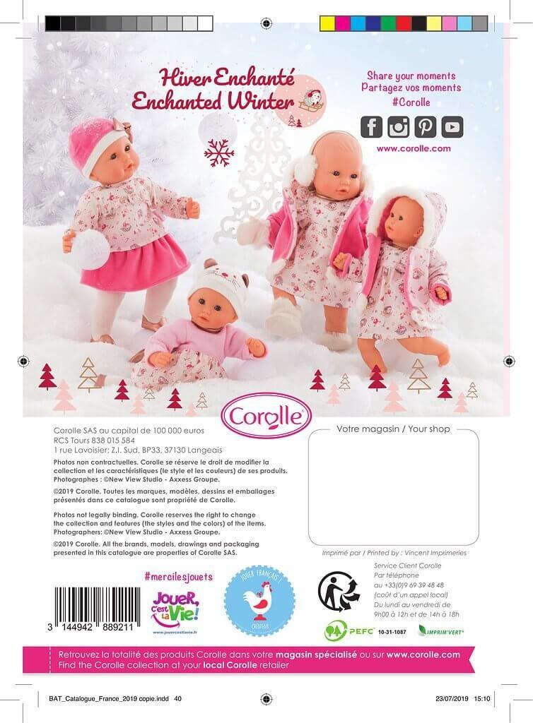 catalogue-corolle-france-noel-2019-40
