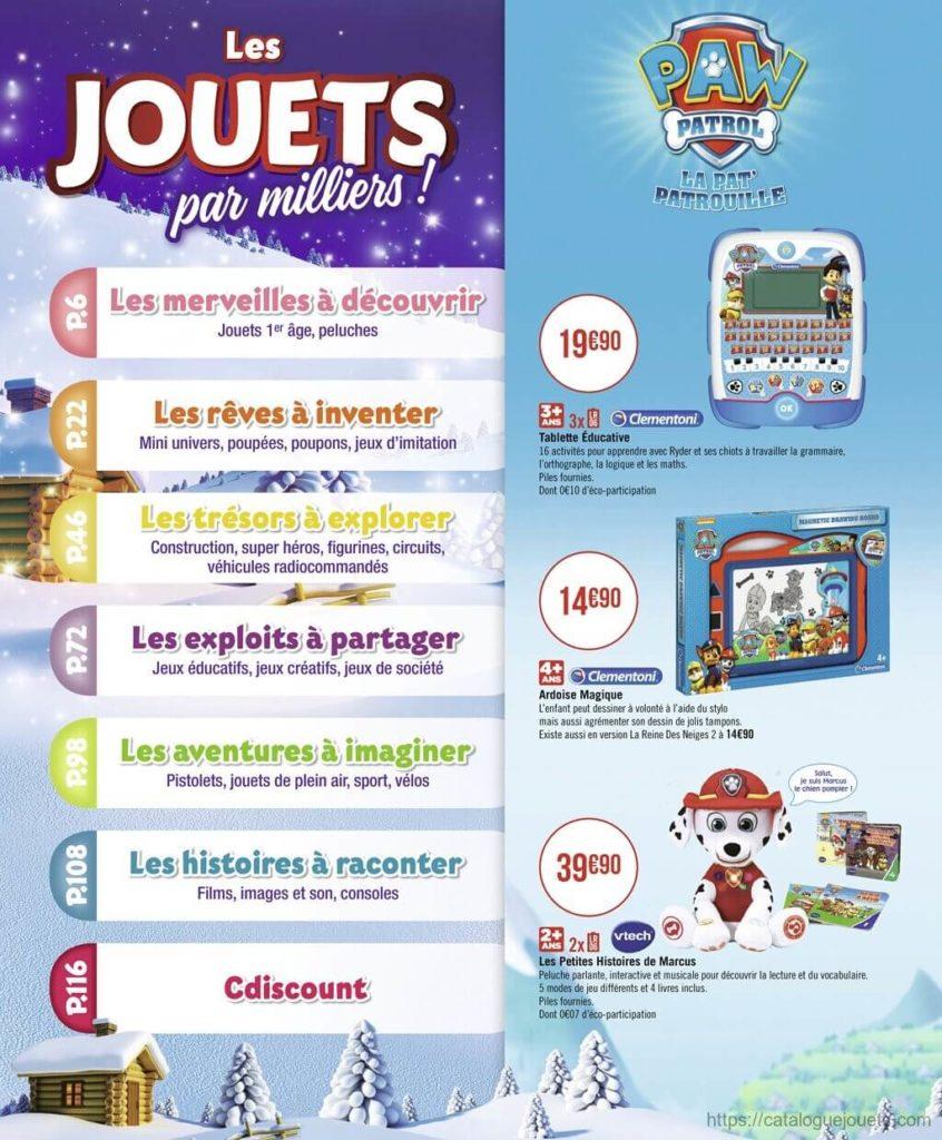 catalogue-geant-casino-noel-2019-002