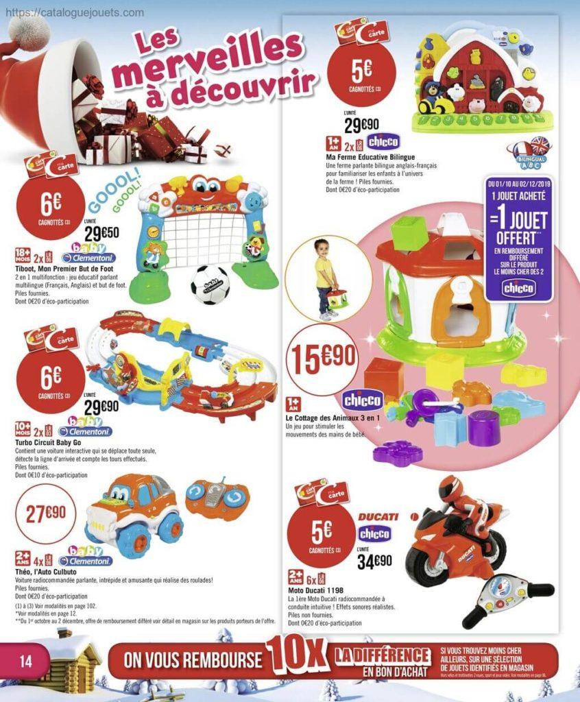 catalogue-geant-casino-noel-2019-014