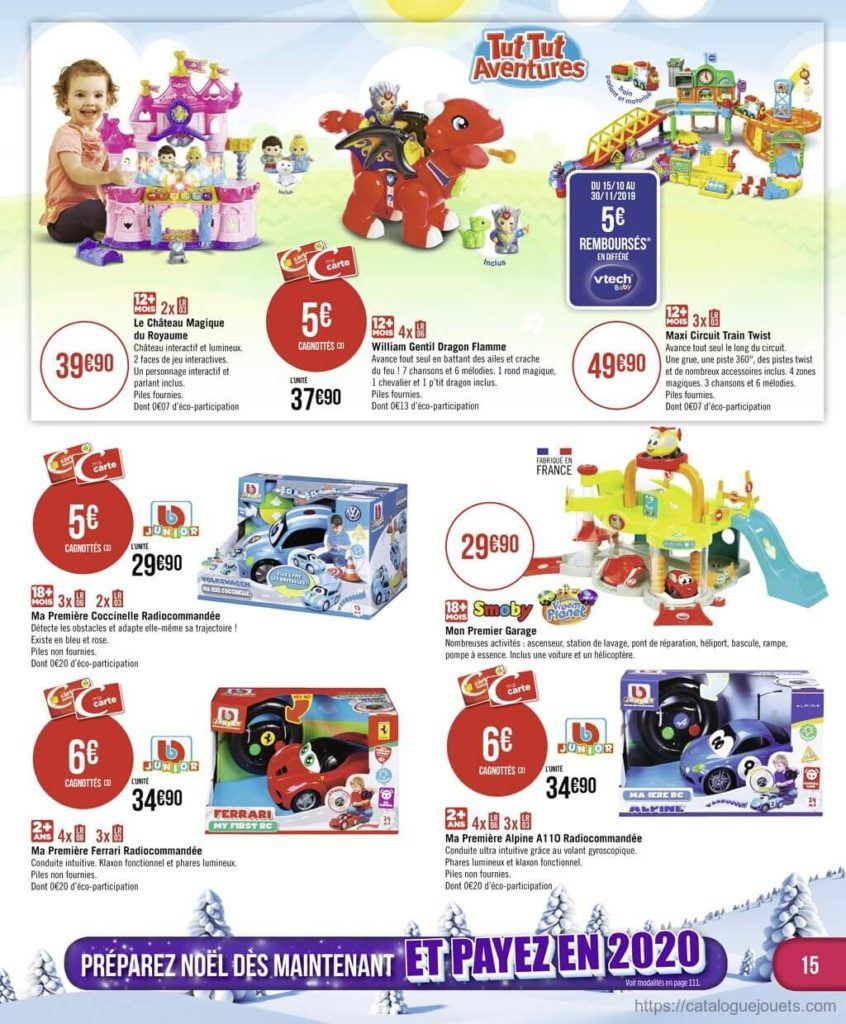 catalogue-geant-casino-noel-2019-015