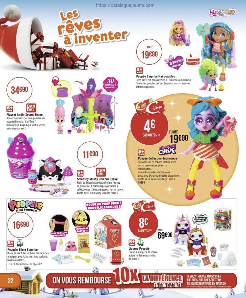 catalogue-geant-casino-noel-2019-022