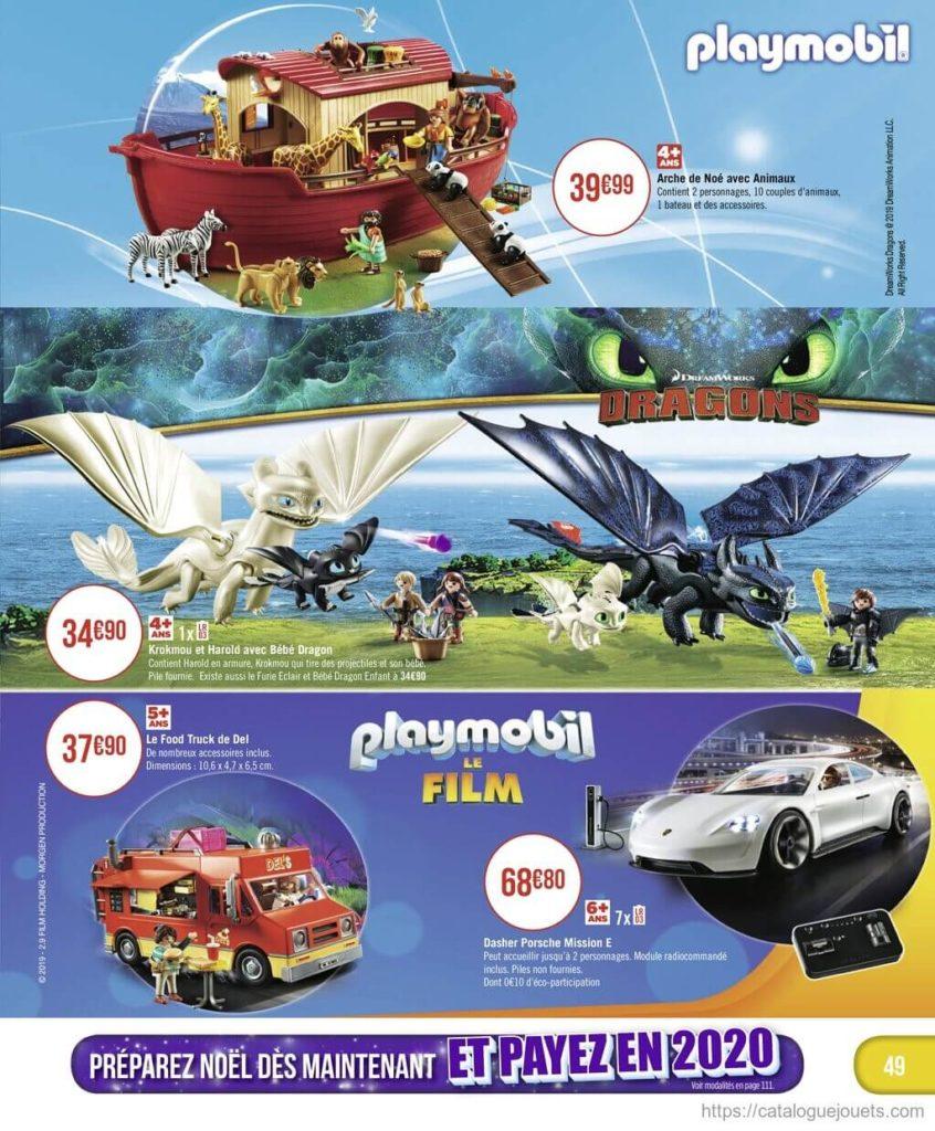 catalogue-geant-casino-noel-2019-049