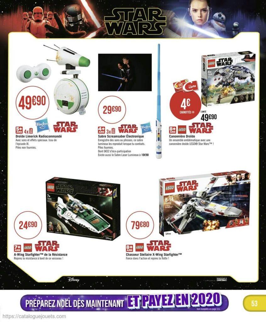 catalogue-geant-casino-noel-2019-053
