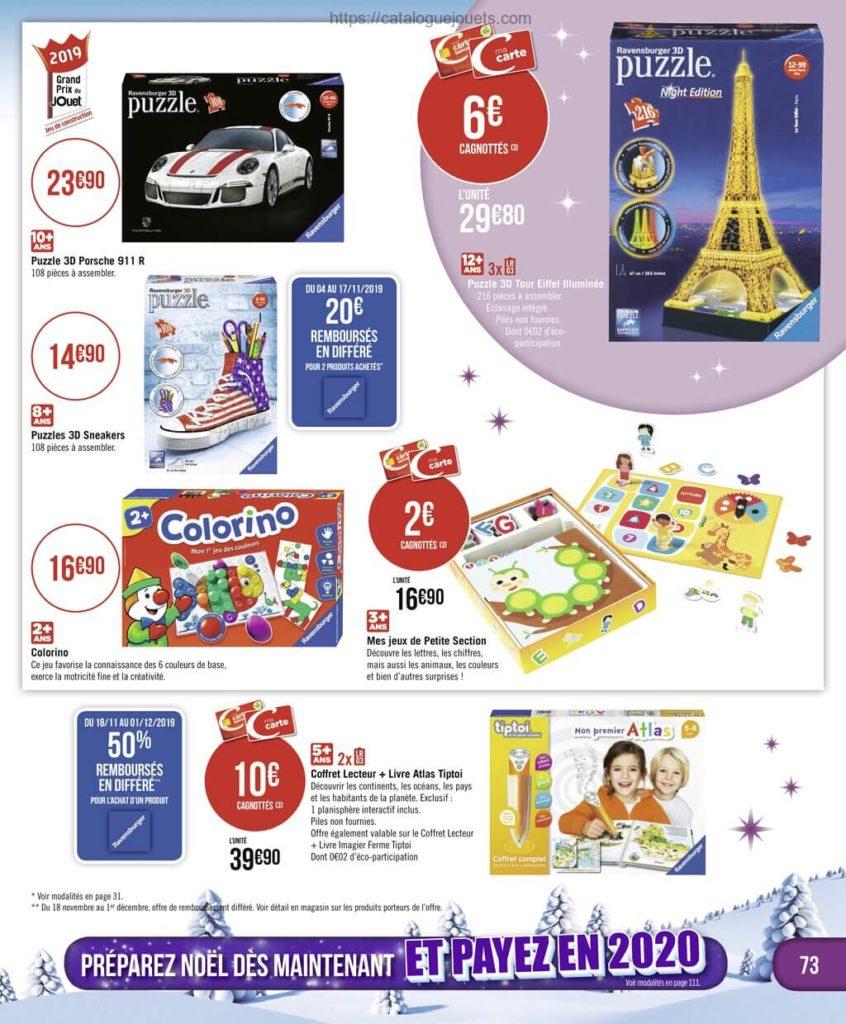 catalogue-geant-casino-noel-2019-073
