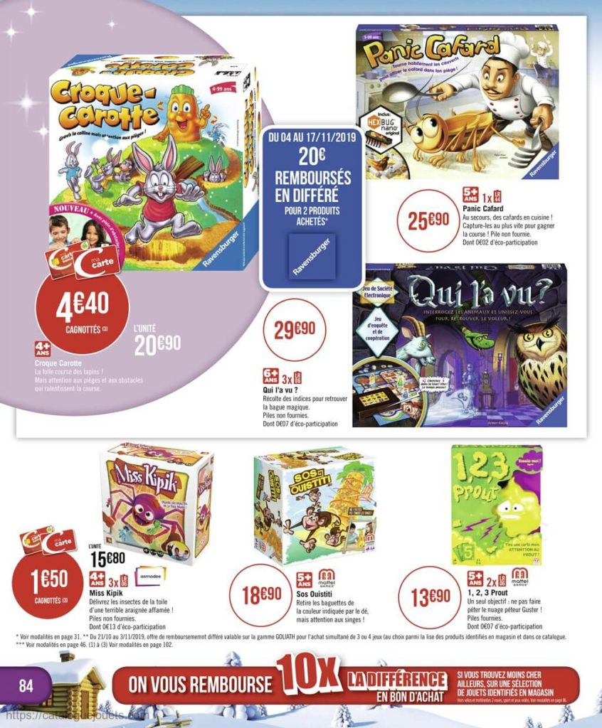 catalogue-geant-casino-noel-2019-084