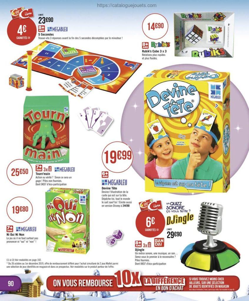 catalogue-geant-casino-noel-2019-090