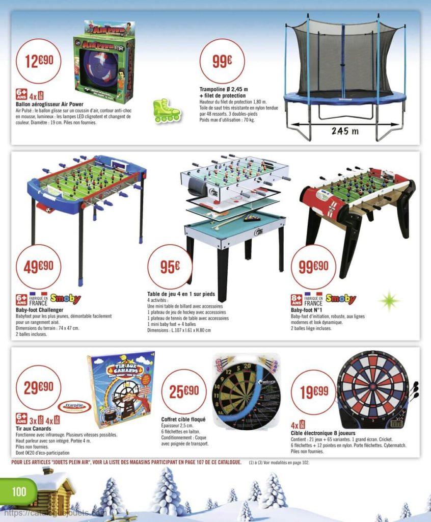 catalogue-geant-casino-noel-2019-100