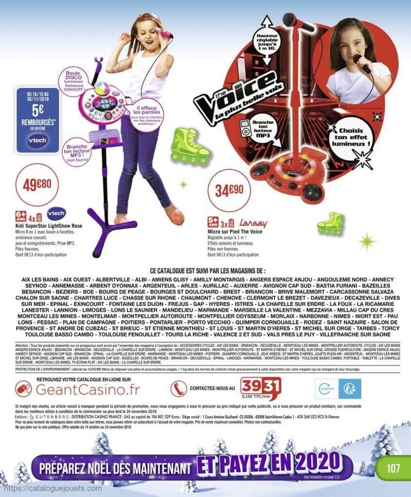 catalogue-geant-casino-noel-2019-107