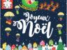 Catalogue Les Jouets de Léo Noël 2019 1