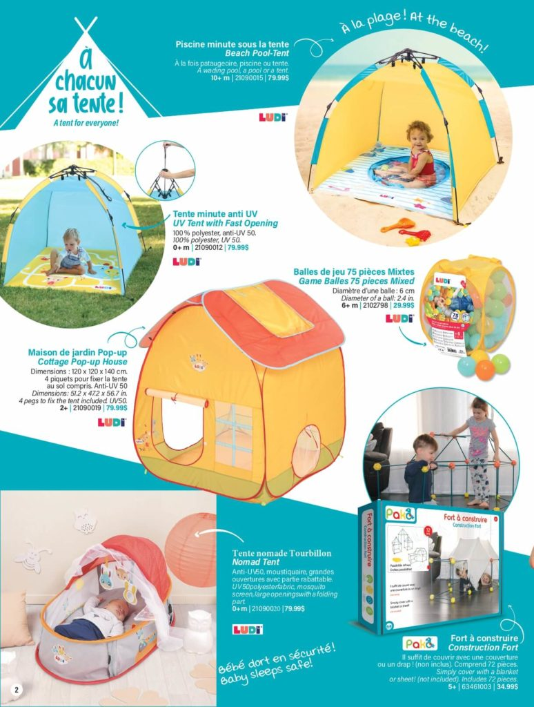 catalogue-galerie-du-jouet-ete-2020-0002