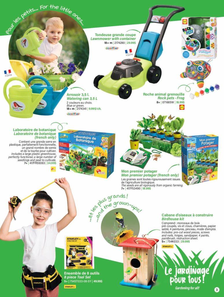 catalogue-galerie-du-jouet-ete-2020-0003