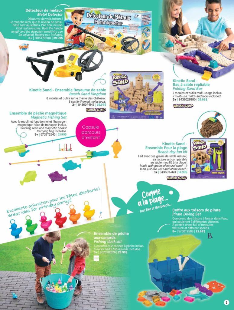 catalogue-galerie-du-jouet-ete-2020-0005