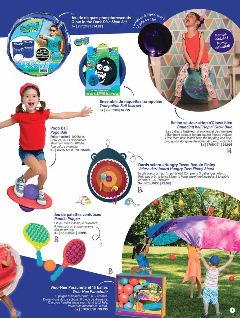 catalogue-galerie-du-jouet-ete-2020-0007