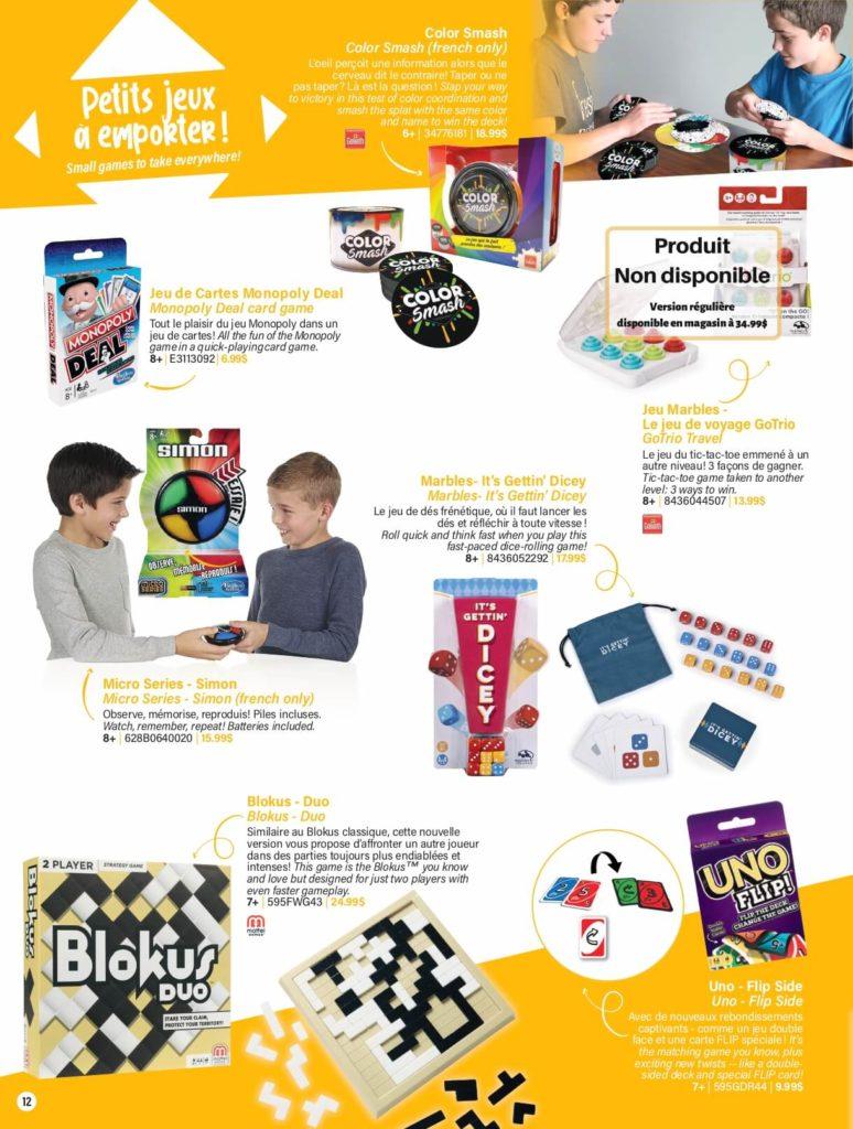 catalogue-galerie-du-jouet-ete-2020-0012