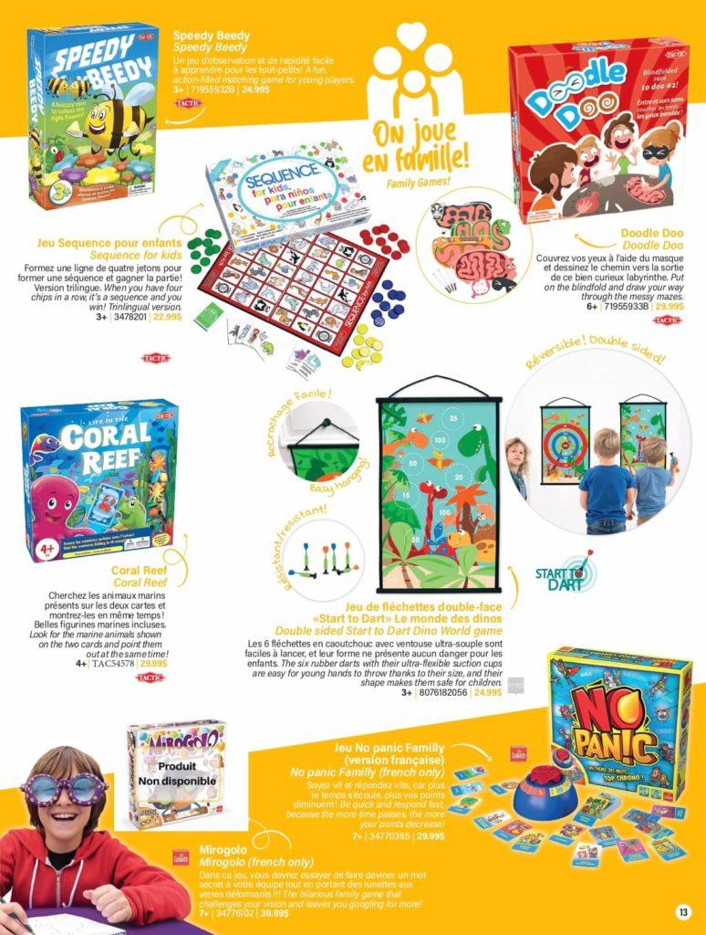 catalogue-galerie-du-jouet-ete-2020-0013