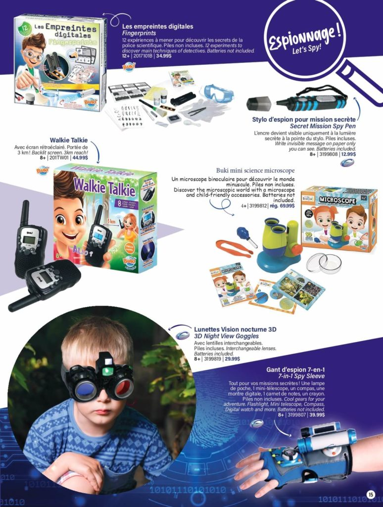 catalogue-galerie-du-jouet-ete-2020-0015