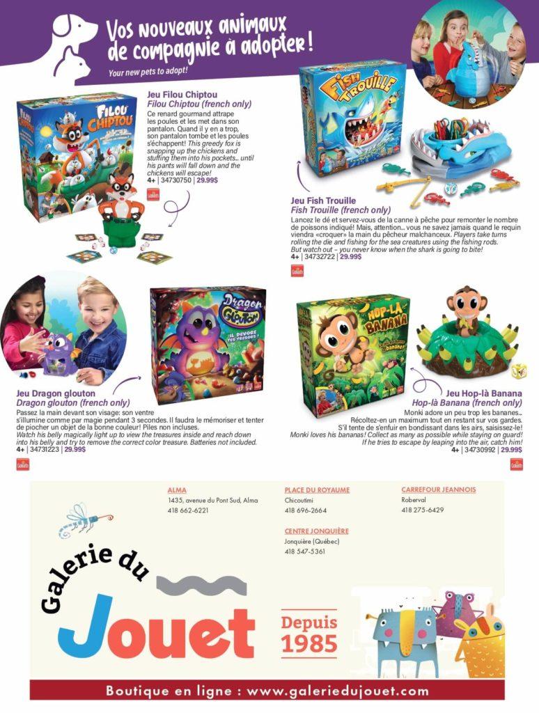 catalogue-galerie-du-jouet-ete-2020-0016