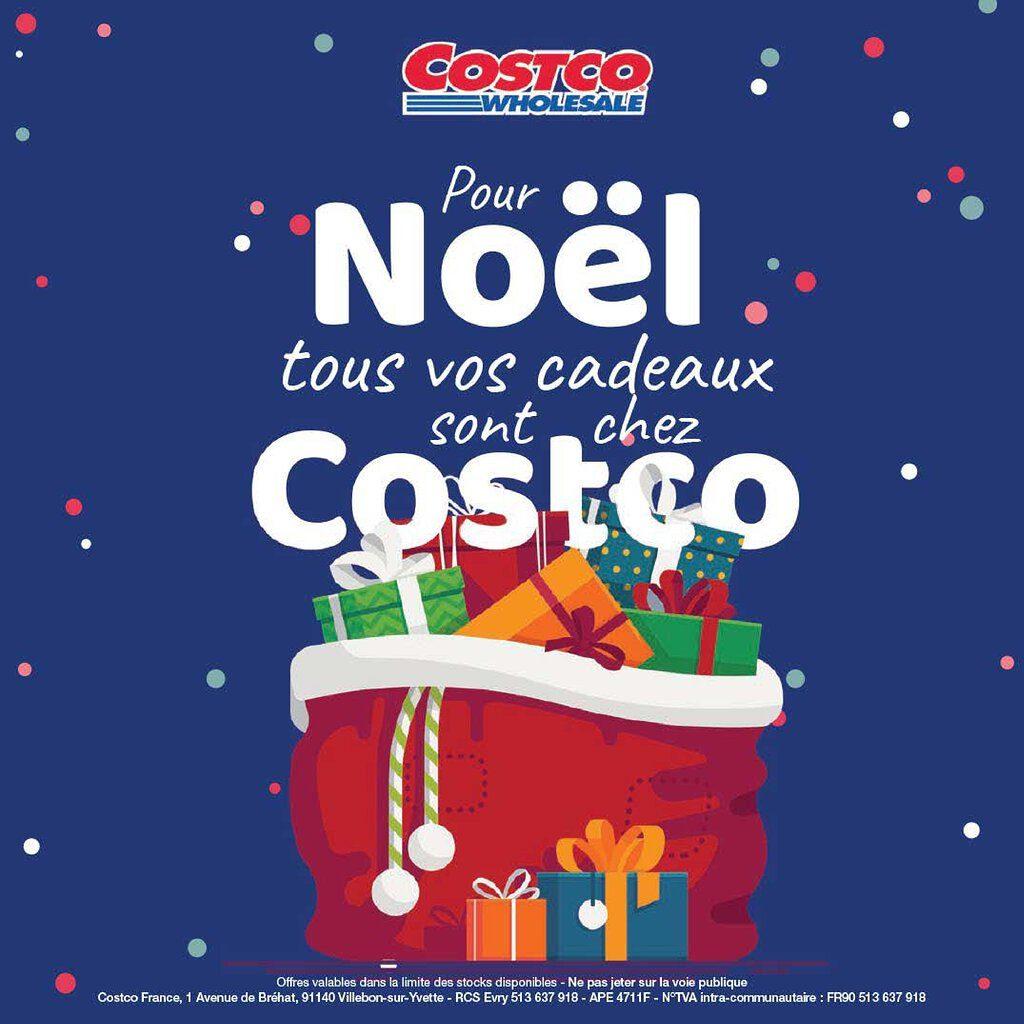 catalogue-costco-france-noel-2020-page-001