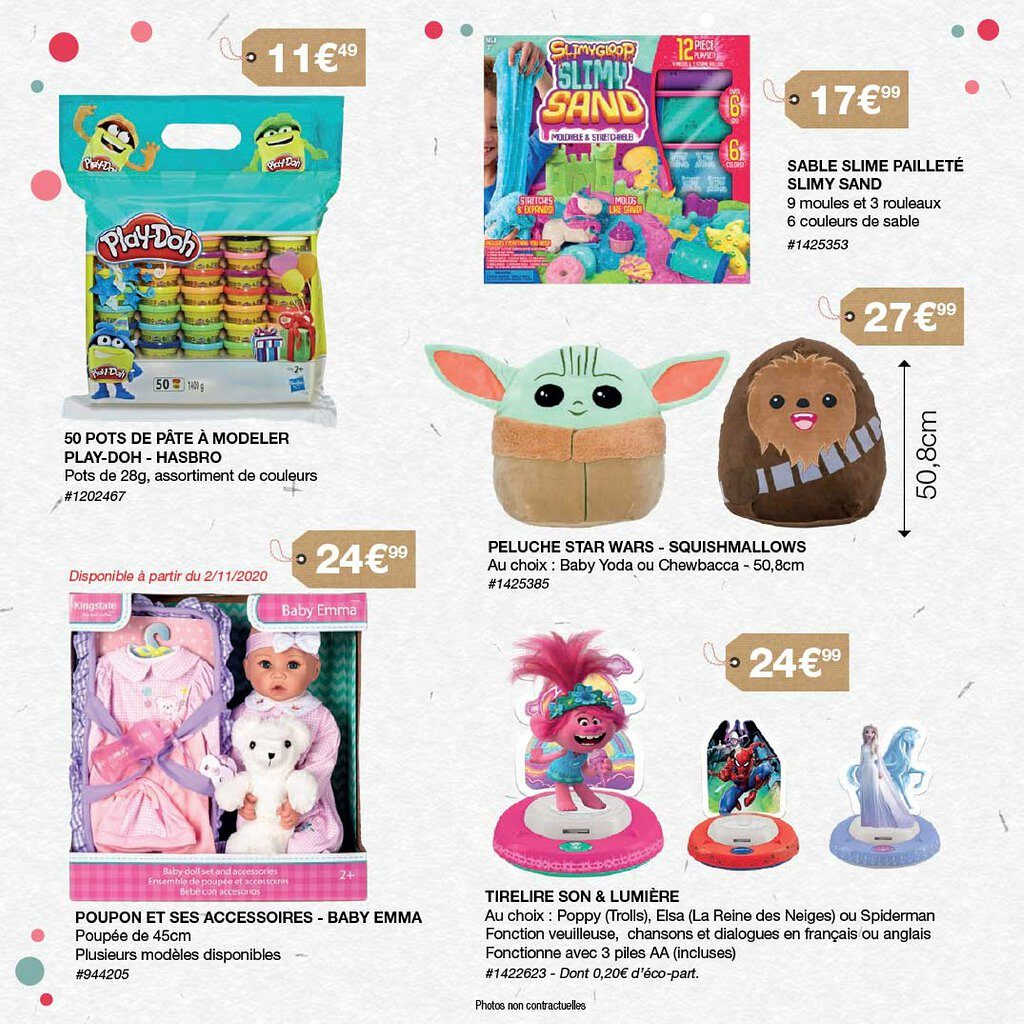 catalogue-costco-france-noel-2020-page-003